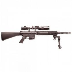 GR25 SPR G&G (EGR-025-SPR-BNB-NCM)