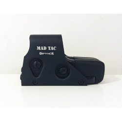 551 MK1 Mad Tac Optics
