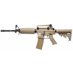 CM16 Carbine DST GBB II G&G (GS2-16P-CAR-DBB-NCM)