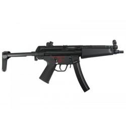MX5-P A5 ICS