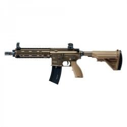 HK 416 CQB FDE VFC