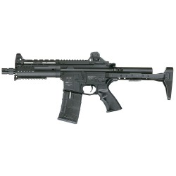 CXP.08 Concept Rifle BlowBack EBB ICS