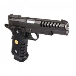 Pistola HI-CAPA 5.1 K PISTOLA GBB WE