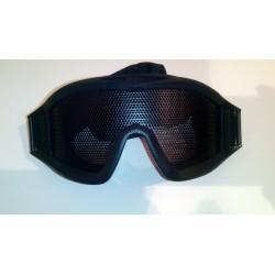 Gafas Estilo REV