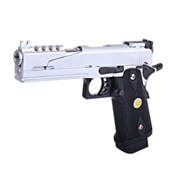 Pistola SILVER DRAGON 5.1 B GBB