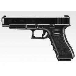 Glock 34 Tokyo Marui