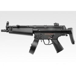 H & K MP5A5 HC Tokyo Marui