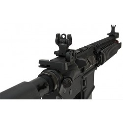 VFC MK18 MOD 1 ( Black )