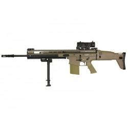 VFC MK17 SSR ( FDE )