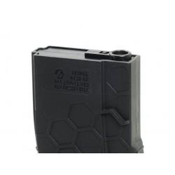Cargador Mid-cap Hexmag BK
