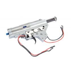 LR 300-ML-AXL