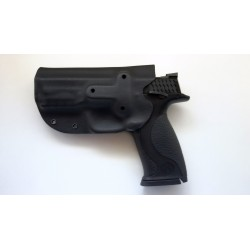 Pistolera Kidex para M&P 9