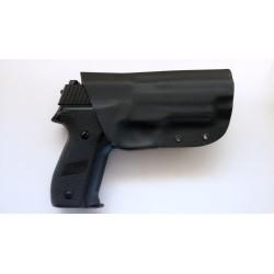 Pistolera Kidex para P226