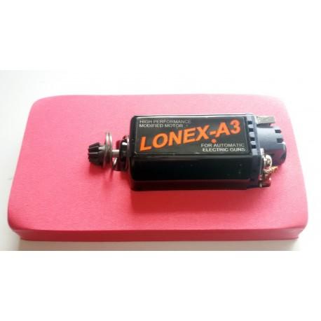 Motor A3 Lonex