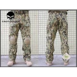 Pantalones Gen3 AOR2 Emerson