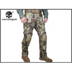 Pantalones Gen3 Kryptek Mandrake Emerson