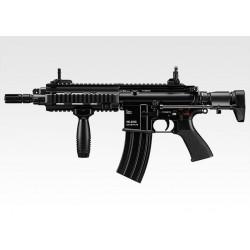 HK 416 C Custom Tokyo Marui