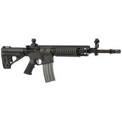VFC VR16 Tactical Elite II Carbine QRS Stock