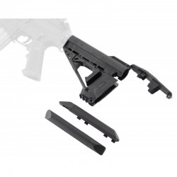 VFC Avalon Calibur Carbine 6mm