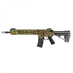 VFC Avalon Calibur Carbine 6mm Tan