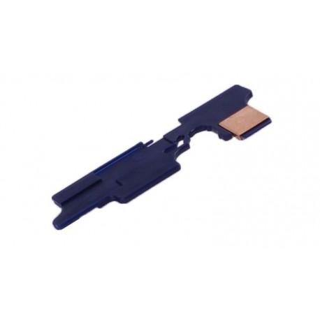 Selector Plate Series G3 Lonex