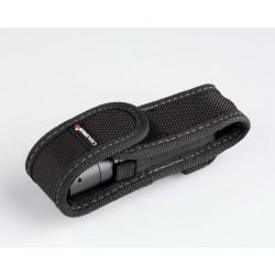 Linterna Led Lenser T5.2