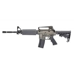 Border Patrol Rancher Carbine pack