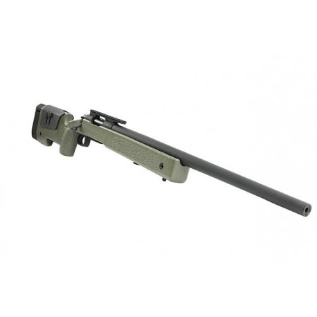 M40A3 VFC