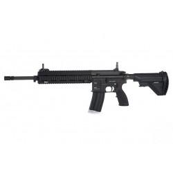 HK 416 M27 IAR VFC UMAREX