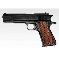 1911 Mark IV Colt Government Tokyo Marui