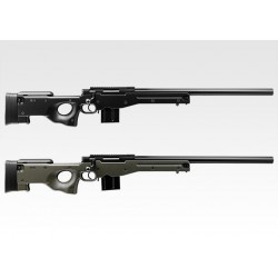 L96 AWS Sniper Tokyo Marui