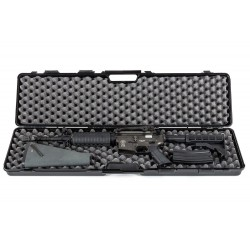 Lone Star Rancher Carbine Combat Pack - Special Edition