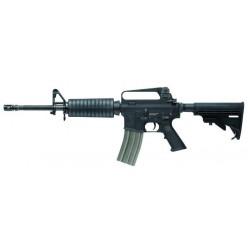 TR16 A2 Carbine G&G (TGR-016-A2C-BNB-NCM)