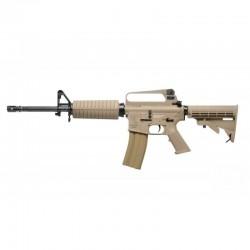 TR16 A2 Carbine DST G&G (TGR-016-A2C-DNB-NCM)