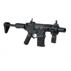AMOEBA M4 ASSAULT RIFLE (BLACK) AM-015-BK