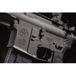 """Evolution-Dytac MK4 SMR 10.5"""" Lone Star Edition"""