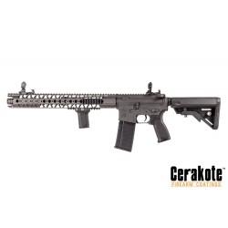 Evolution-Dytac LA M4 Carbine Lone Star Edition