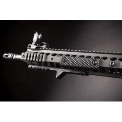 Evolution-Dytac URX3 M4 Lone Star Edition