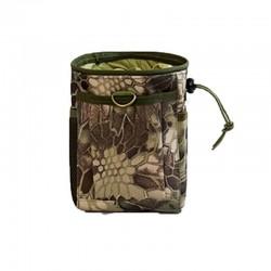 Bolsa de descarga pequeña drop pouch Kryptek Mandrake