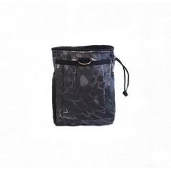 Bolsa de descarga pequeña drop pouch kryptek Typhon