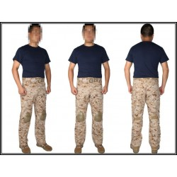 Pantalones Gen 3 Emerson AOR1