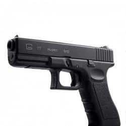 Glock 17 KSC