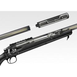 VSR-10 Pro Sniper G-Spec OD Tokyo Marui