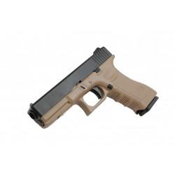 Glock 23 Polímero KJW