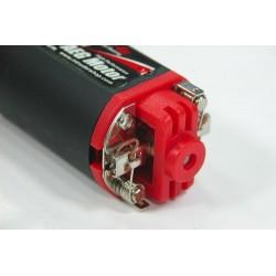 Motor Infinite Torque Up con eje largo