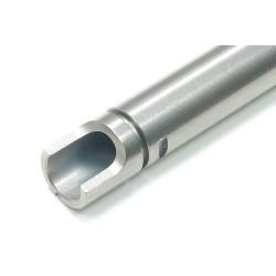 Cañon KM 6.01 mm. para Marui Hi-Capa 5.1/M1911A1/M.E.U.