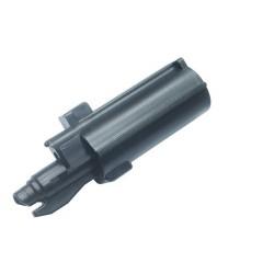 Nozzle mejorado para Marui MP7 A1 GBB