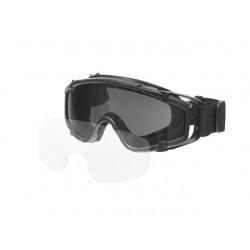 Gafas OCHRONNE con enganche a casco