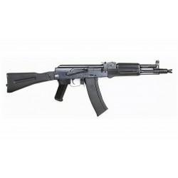 E&L  AK105 AEG Platinum A108