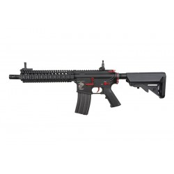 Specna Arms SA-A03 Assault Rifle Replica - Red Edition